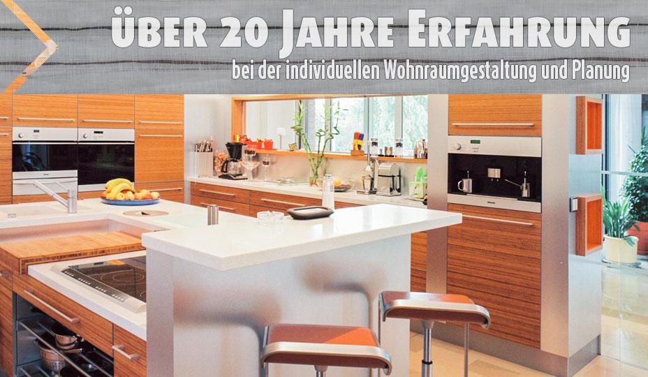 Innenarchitekt berlin bad innenarchitektur fr badezimmer for Innenarchitektur jobs berlin