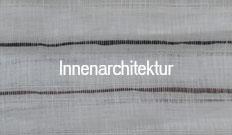Innenarchitekt und innenausbau in berlin und brandenburg for Innenarchitektur jobs berlin