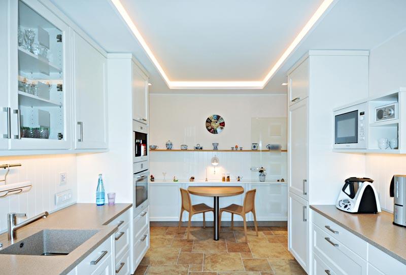 detaill sung und gesamtkonzept innenarchitektur berlin potsdam brandenburg ingo dierich. Black Bedroom Furniture Sets. Home Design Ideas