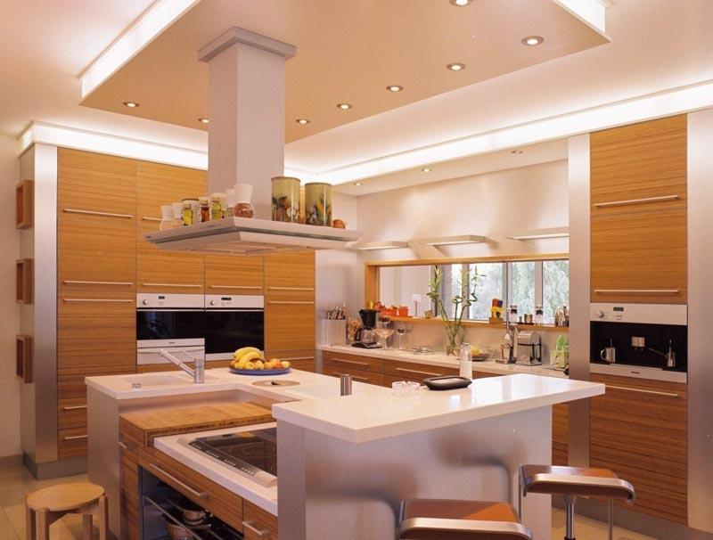 85 wohnzimmer lichtplanung bau projekte die kche. Black Bedroom Furniture Sets. Home Design Ideas