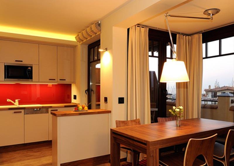 einrichtungsplanung vom profi in berlin brandenburg und potsdam ingo dierich. Black Bedroom Furniture Sets. Home Design Ideas