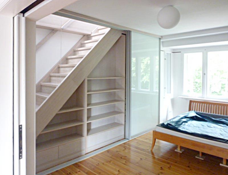 Interior Decorator And Interior Designer In Berlin Brandenburg Und