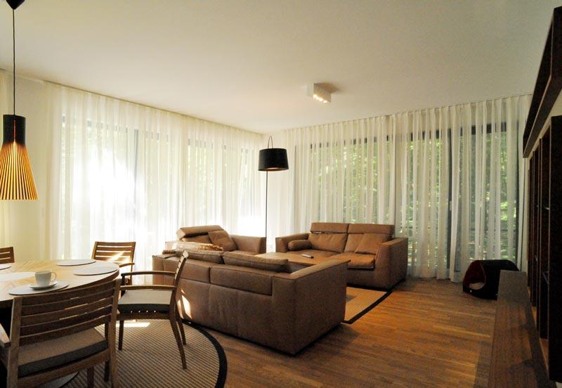 die gem tlichen wohnzimmer unserer kunden ingo dierich. Black Bedroom Furniture Sets. Home Design Ideas