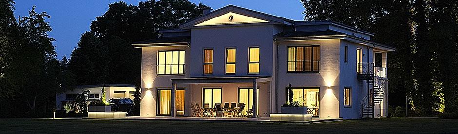 Ingo Westphal Brandenburg villa in brandenburg ingo dierich